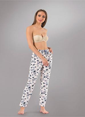 Obje Pijama altı